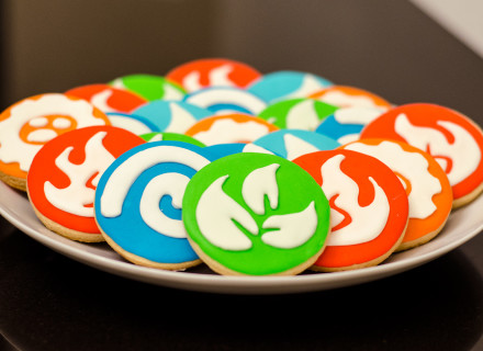 DSC_5076_galletas-decoradas-skylanders-2_wo_logo